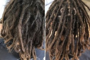 Dread maintenance in Sydney